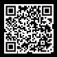 qr20210327205700088_edited.png