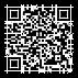 qr20210327204852944_edited.png