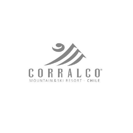 Logo corralco wix.jpg