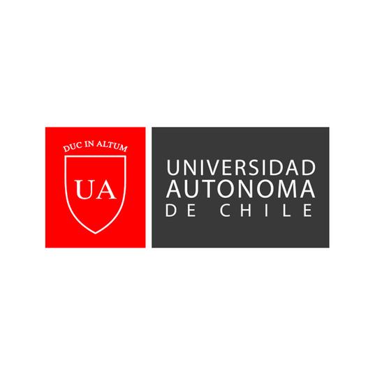 Logo universidad autonoma.jpg