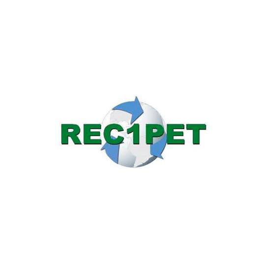 Recipet wix1.jpg