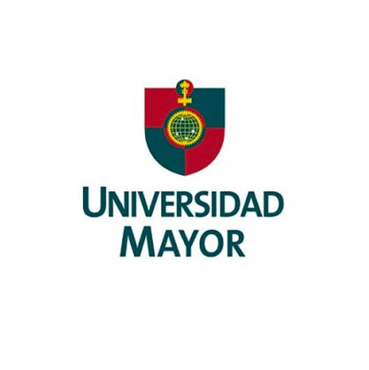 Logo u mayor wix1.jpg