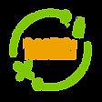 Resto & Hoteles reciclando.png