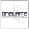 onewaite.png