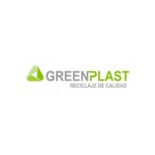 Greenplat wix1.jpg