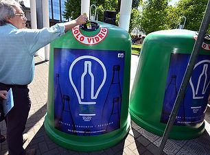 campaña-reciclaje-vidrio.jpg