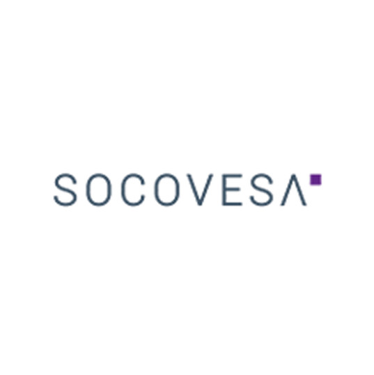 Socovesa wix.jpg