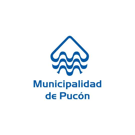 Logo muni pucon wix1.jpg