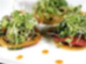 tomato rav.jpg