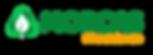 Logo_Morcas reciclando.png