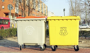 contenedores-residuos-plastic-omnium-cit