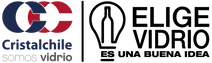 Logo cristaleligevidrio 2017.png