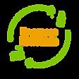 Empresas reciclando.png