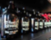 tbg bottles.jpg