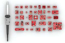 morphsensor-thumbnail-image.png
