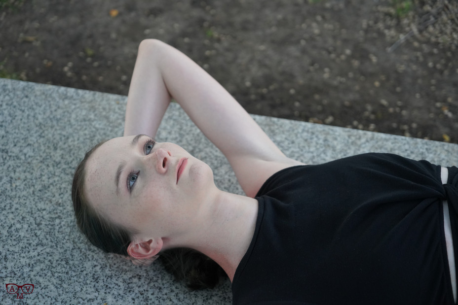 Maren Ford-Stone Bench.jpg