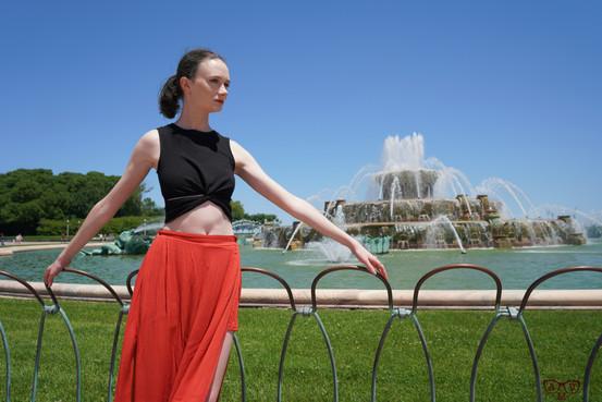 Maren Ford-Fountain.jpg