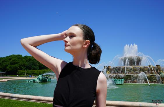 Maren Ford-Fountain Closeup.jpg