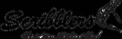 scribblers-logo-smaller.png
