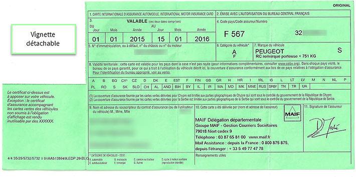 attestation-assurance-auto.jpg