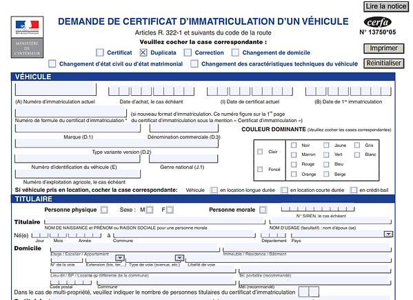 perte_vol_ou_deterioration_de_la_carte_grise_demande_de_duplicata.png