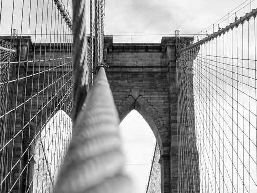The bridge 1 NB