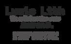 Logo bloc 1.png