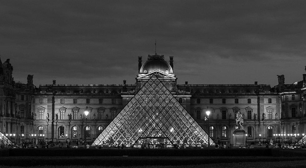 Carré du Louvre