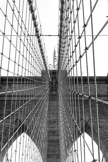 The bridge 2 NB