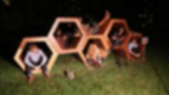 Hexagons 1.JPG