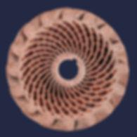 resized-copper-wheel3.jpg