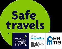 WTTC SafeTravels Entis.png
