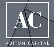 Aditum Capital Logo v2.png