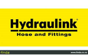 Hydraulink.png