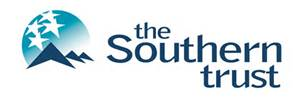 SouthernTrust.jpg