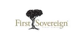 Logo First Sovereign Trust