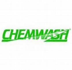 ChemWash.jpg