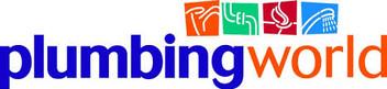 PlumbingWorld.jpg