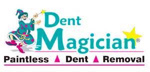 DentMagician.jpg