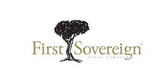 Logo First Sovereign Trust.png