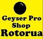GeyserProShop.PNG.png