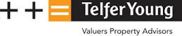 TelferYoung.jpg