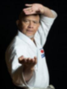 sakumoto1.jpg