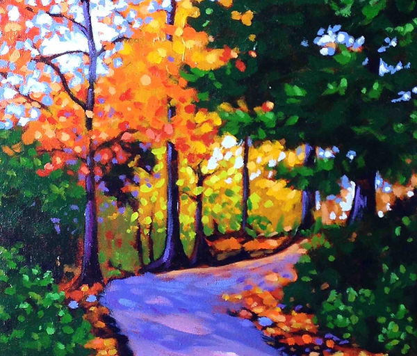 Purple path through the woods-small.jpg
