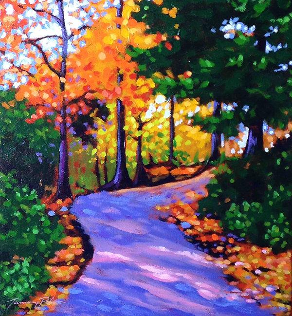 Purple path through the woods-small.jpg