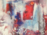 Abstract w:c red:blue.jpg