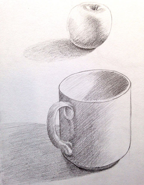 Drawing cup&apple_edited_edited.jpg