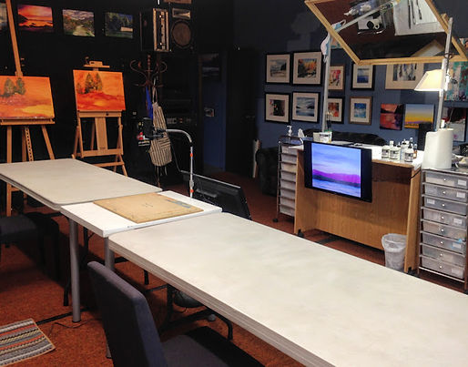 Two tables with desk.jpg