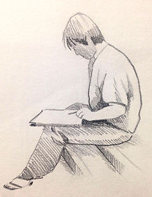 Boy sketching_edited_edited.jpg