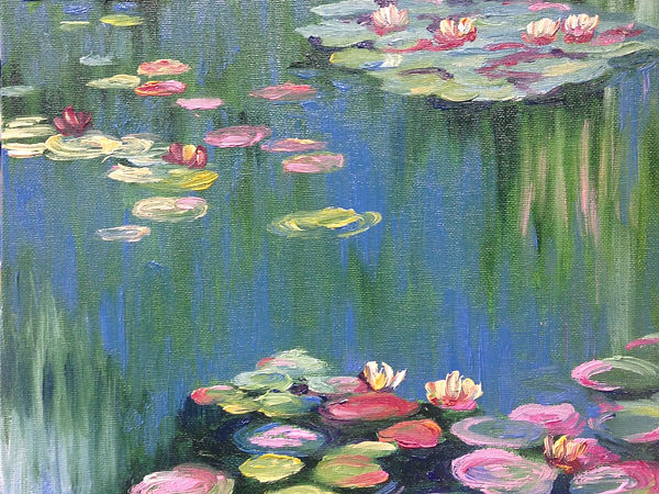 Monet's Lily Pads.jpg